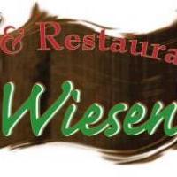 Restaurant Zum Wiesental in Bochum auf restaurant01.de