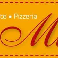 Ristorante Pizzeria Da Michele  in Dresden  auf restaurant01.de