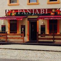 Panjabi Dresden in Dresden auf restaurant01.de