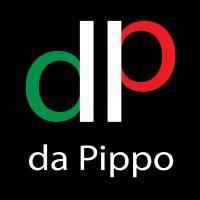 Ristorante da Pippo in Großensee auf restaurant01.de
