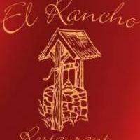 Restaurant El Rancho in Emden auf restaurant01.de