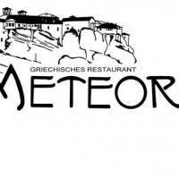 Meteora in Gröbenzell auf restaurant01.de