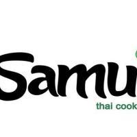 SAMUI - thai cooking in Dresden auf restaurant01.de