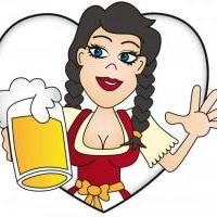Zum Bierkönig in Althengstett auf restaurant01.de
