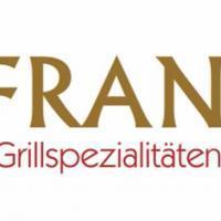 SAFRAN Restaurant in Rastede auf restaurant01.de