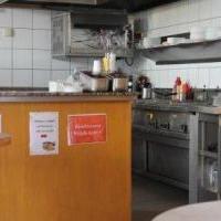 Grillstube Rheinbach in Rheinbach auf restaurant01.de