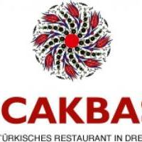 Ocakbasi in Dresden auf restaurant01.de