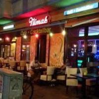Nimak Restaurant in Berlin auf restaurant01.de