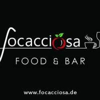 Focacciosa in Berlin auf restaurant01.de