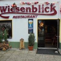 Wiesenblick in Berlin auf restaurant01.de