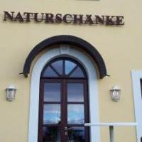 Naturschänke Malschendorf in Dresden auf restaurant01.de