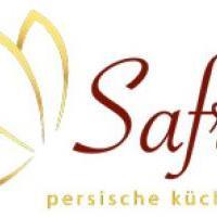 Safran Restaurant in Wiesbaden auf restaurant01.de