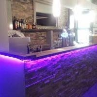 La Piazza Osteria & Bar  in Mettmann auf restaurant01.de