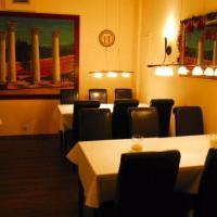 Mythos in Bad Salzuflen auf restaurant01.de