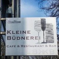 kleine Büdnerei in Boltenhagen  auf restaurant01.de