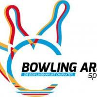Bowling Arena und Spandau Diner in Berlin auf restaurant01.de