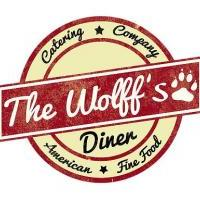 The Wolff's Diner in Düren auf restaurant01.de