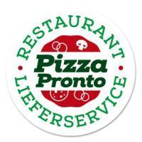 Pizza Pronto Restaurant in Dresden auf restaurant01.de