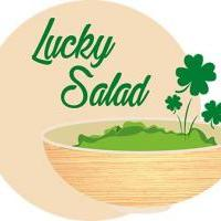 Lucky Salad Salatbar - Bild 1 - ansehen