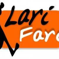 Lari Fari XXL - Bild 1 - ansehen