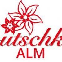 Zwutschkerl Alm in Norderstedt  auf restaurant01.de
