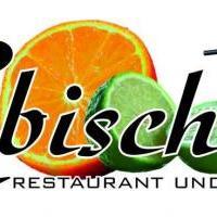 Cubisch in Dresden auf restaurant01.de