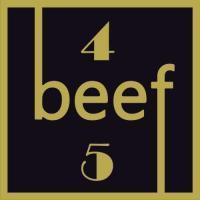 beef 45 in Berlin auf restaurant01.de