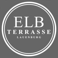 Restaurant Elbterrasse  in Schnakenbek auf restaurant01.de