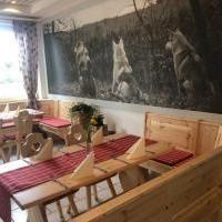 Wolfsbergstüble -Das Tagesrestaurant  in Nagold auf restaurant01.de