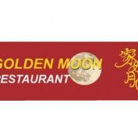 Golden Moon in Göttingen auf restaurant01.de