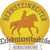 Hofküche & Hofcafé Bernsteinreiter Hirschburg in Ribnitz-Damgarten auf restaurant01.de