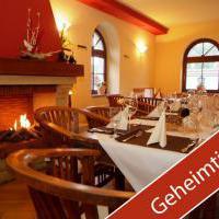 Sole Mio in Leipzig auf restaurant01.de