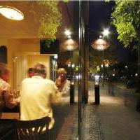 Wilhelm's Stube in Berlin auf restaurant01.de