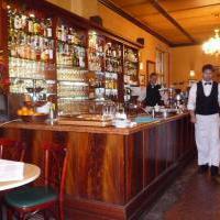 Manzini in Berlin auf restaurant01.de