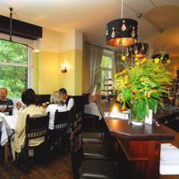 Restaurant Kanzlei in Dresden auf restaurant01.de