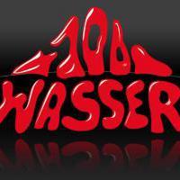 100 Wasser in Leipzig auf restaurant01.de