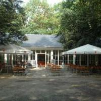 Restaurant Glashaus in Leipzig auf restaurant01.de