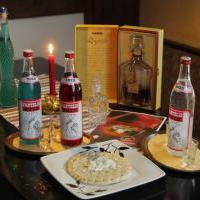 Athos in Dresden auf restaurant01.de