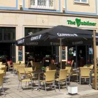 The Dubliner in Dresden auf restaurant01.de