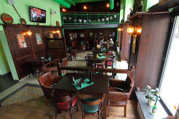 http://www.restaurant01.de/dokumente/bilder/res/218/218-2.jpg