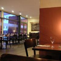 Schmidts Restaurant in Dresden auf restaurant01.de