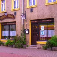 Busch's Gaststätte in Dresden auf restaurant01.de