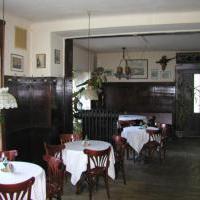Busch's Gaststätte - Bild 4 - ansehen
