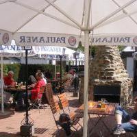 Restaurant Hubertusgarten - Bild 5 - ansehen