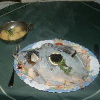 Restaurant Hubertusgarten - Bild 8 - ansehen