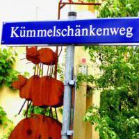 Kümmelschänke Ausflugslokal in Dresden auf restaurant01.de