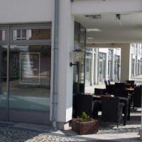 Restaurant am Markt in Wilsdruff auf restaurant01.de