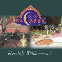 Restaurant Ali Baba in Dresden auf restaurant01.de