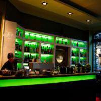 Café Continental in Dresden auf restaurant01.de