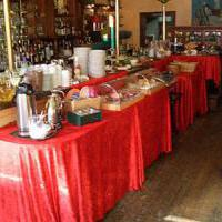 Cafe Bistro Bar Zuckerhut - Bild 5 - ansehen